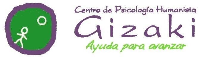 Gizaki  –  Aurrera  egiteko  laguntza