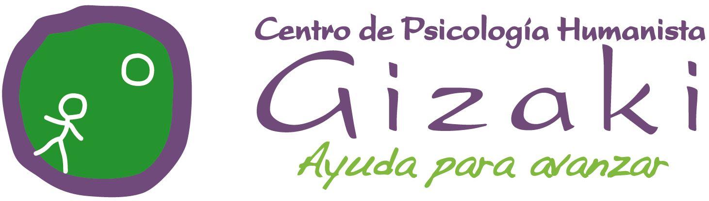 Gizaki – Ayuda para avanzar